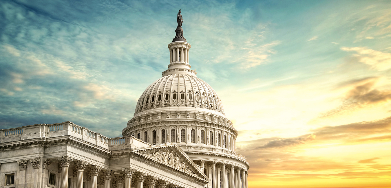 Capability Statements for Small Business - Government