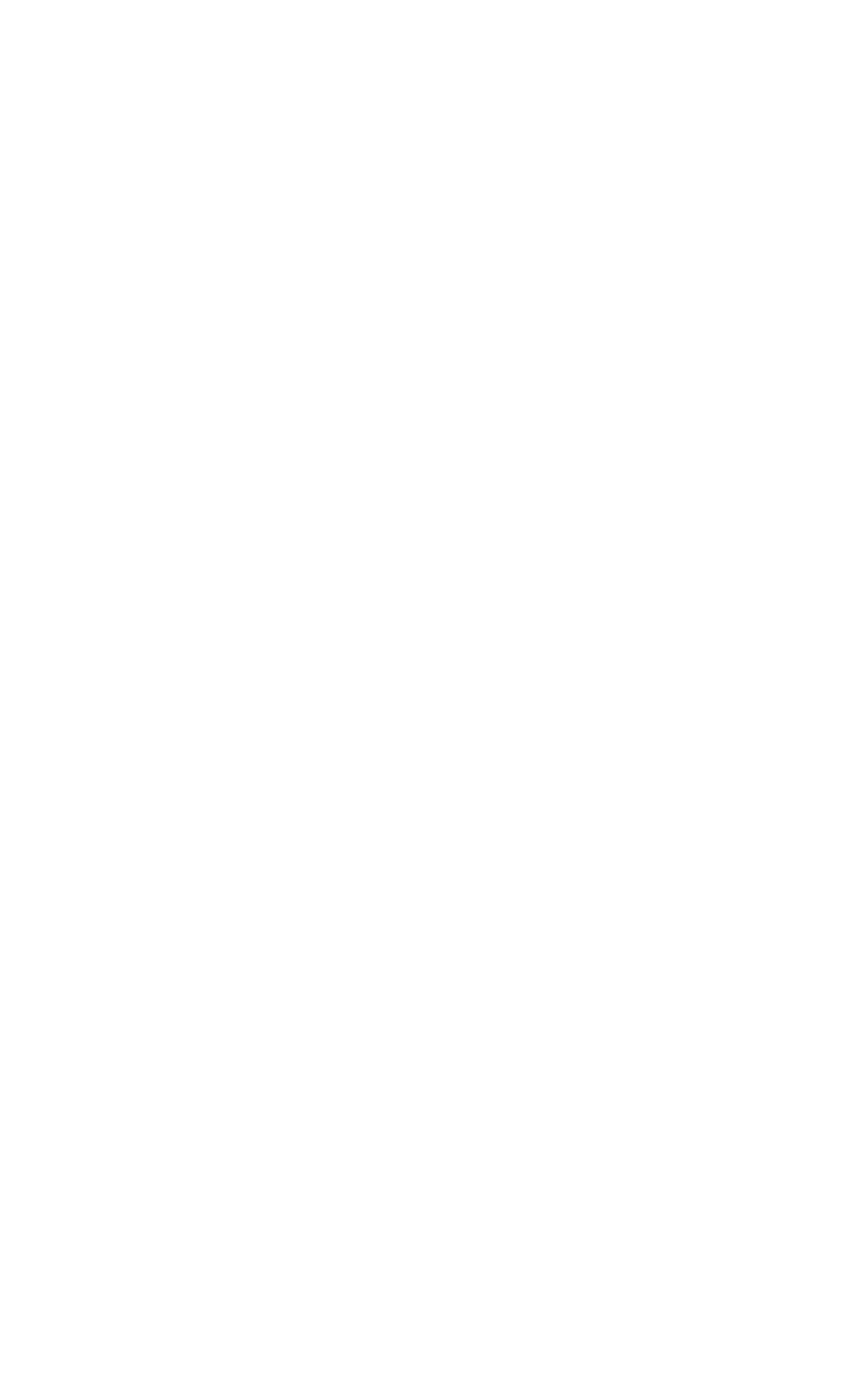Capability Statement Designs by Kat